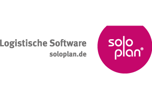 Logistiksoftware Soloplan
